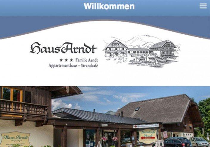 Projekte b ro36 webdesign illustration fotografie for Design hotel salzkammergut